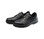 安全短靴(ワイド樹脂先芯) WS11Bシリーズ