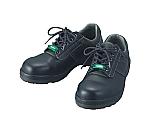 快適安全靴(ワイド樹脂先芯)
