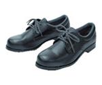 超耐滑ゴム底安全靴