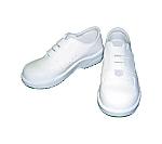 静電保護靴セーフティックPW7050