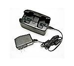ツイン充電器 EDC167A