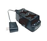 特定小電力トランシーバー(受信専用機)