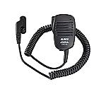 デジタル登録局無線機5Wタイプ(簡易登録申請タイプ・AMBE方式)