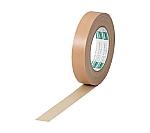 梱包用テープ