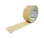 再生PET布テープ環境思い 452RC