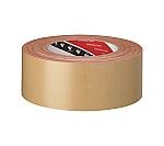オリーブテープ