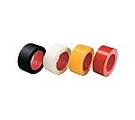 カラー布粘着テープ