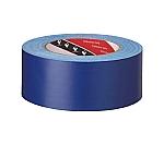 カラーオリーブテープ