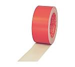 カラーマットクロステープ