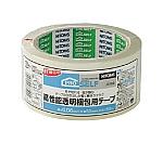 高性能透明梱包テープ