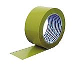 パイオラン梱包用テープ