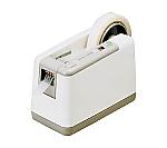 [取扱停止]電動テープカッター M900