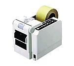 [取扱停止]電子テープカッター M3000