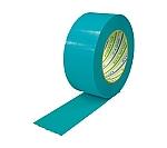 建築養生用テープ