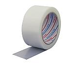 床養生用テープ