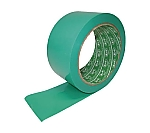 Tape for curing bond VF600 4787