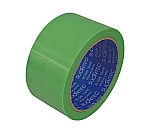マスキングカットライトテープ(養生用)50mm×25m グリーン