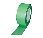 養生用樹脂クロステーププラコア 344890GR0050X50