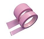 養生用テープ(プラスチックコア仕様)