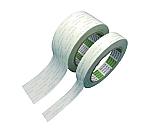 多用途両面テープNo.5015