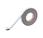 スコッチ 超強力両面テープ 粗面素材用 19mmX10m PRO-19