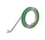 スコッチ(R) 超強力両面テープ(透明素材用)
