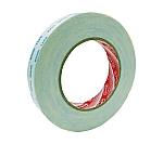ボンドSSテープ(強力両面テープ)