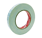 Bond SS Tape WF102 white #66259D White and others