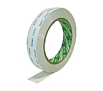 Bond SS Tape White #66279D and others