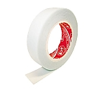 Bond Double-sided Tapes Plastic for 0.75mm x 15mm x 2 m 4685