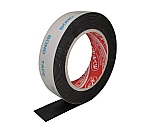 Bond Double-sided Tapes tongued and grooved face for 0.85mm x 15mm x 2 m 4684