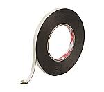 スコッチ(R) 建築用厚手強力両面テープ