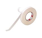 プラスチック・発泡体用両面接着テープ