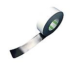 ゴム固定用両面接着テープ VR-5311 50mmX50m等