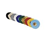 スコッチ(R)ビニールテープ 117(19mm×20m)(10巻1パック)
