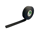 アセテート粘着テープ NO.5 19mmX20m 黒 51920
