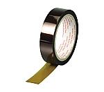 3M(TM)耐熱マスキングテープ5413(耐熱仮固定・はんだマスキング用)