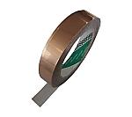 導電性銅箔粘着テープNo.8323