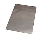 導電性片面すずメッキ銅箔テープ 1183 B5サイズ