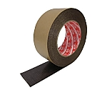 Bond for building Acrylic Airtight Waterproof Tape W F420 A-50 #04642 WF420A50