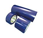 SPVテープ(カット品)