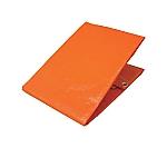 オレンジシート #3000 OSシリーズ