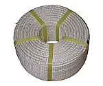 JIS Nylon Rope 6.0mm x 200 m and others