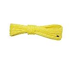 KPロープ(3つ打タイプ)