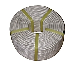 JIS vinylon Rope 6.0mm x 200 m and others