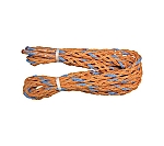 Rope trick Rope-P 12mm x 6 m 1t and others