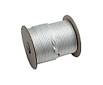 Recoil starter Rope 2.5mm x 50 m and others