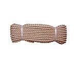 作業用ロープ