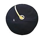 手締め用PPバンドカバー 410×410×120