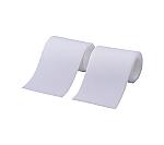 マジックテープ(R)(縫製タイプ)等